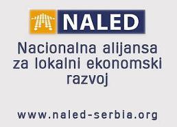 Značaj NALED sertifikacije