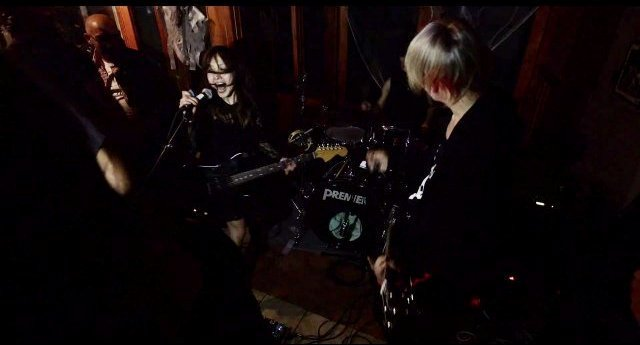 Kafe Presing i Aleksinac u spotu japanske grupe 101A