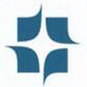 Otvoren Internet portal Privredne komore Srbije