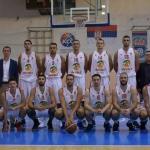 Napredak JKP slavio protiv Rtnja u Boljevcu