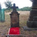 Sputnjik: Na mestu pogibije ljubavnika Ane Karenjine