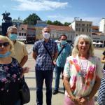 Sindikat: Škole nemaju para za adekvatnu zaštitu od korone
