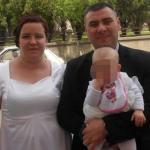 Инспекције испитују изненадну смрт жене након порођаја у Алексинцу