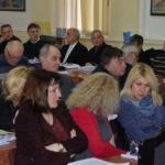 Одржана 19. седница Скупштине општине Алексинац