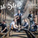 Irish Stew нови учесници овогодишњег Ал рок феста