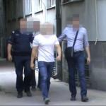 Полиција хапсила у акцији сузбијања финансијског криминала