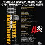 """Dokumentarni film """"Zarobljeno vreme"""" otvara ovogodišnji Al rok fest"""