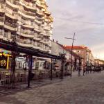Na konkurs Kabineta ministra zaduženog za unapređenje razvoja Aleksinac dobio sredstva za dva projekta