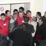 Podnete prekršajne prijave zbog nereda na sednici SO Aleksinac