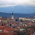 Крушевац у сарадњи са општином Алексинац реализује Пројекат подржан од стране ЕУ