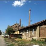 Избор нових чланова месне заједнице Алексиначки Рудник