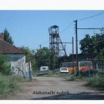 Након 30 година: Пробна експлоатација мрког угља