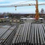 Direktorka suspendovala 5 radnika Betonjerke