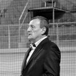 Preminuo Boško Đokić, nekadašnji trener Napretka, Konstantina i Zdravlja