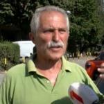 Sloboda izražavanja nacionalne pripadnosti: Aleksinački Rus