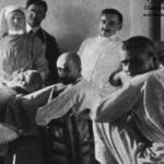 100 godina od epidemije pegavog tifusa kod nas