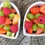 Да ли су дијете здраве?