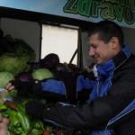 Beograđanin savladao opaku bolest: Pobedio rak pluća i pomaže obolelima!