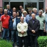 Crveni krst prodavao i akcije AIK banke