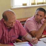 Oštre polemike vlasti i opozicije o Strategiji lokalnog ekonomskog razvoja i kapitalnim investicijama