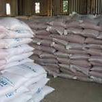 Poljoprivrednici, uzimajte fiskalne račune
