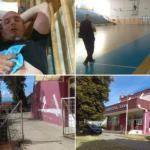 Напад у Алексинцу добио судски епилог