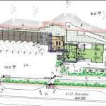 Комисија за планове одбила нови урбанистички план главне аутобуске станице