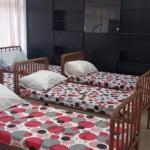 Obezbeđen smeštaj za obolele u Aleksincu u prostorijama Kluba penzionera