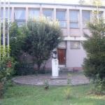 На продају 22 војна комплекса, међу њима и Клуб војске у Алексинцу