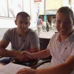 Прокупчани бесни: Шикман потписао уговор, па одустао