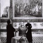 Najstarija porodica iz carske Rusije u Žitkovcu