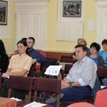 Подршка увођењу заштите географског порекла