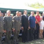 Обележена 209. годишњица Боја на Делиграду