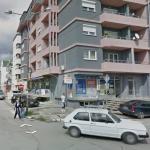 Станари зграде у Алексинцу објаснили зашто на фасади имају врата која воде у амбис