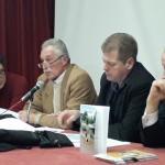 """Održana promocija knjige """"Gornja Pčinja"""""""