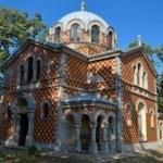 Новости: Вронски погинуо у Горњем Адровцу