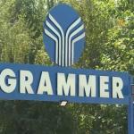 Синдикат Слога: Забрињава хаотично стање у Грамеру, пратимо ситуацију