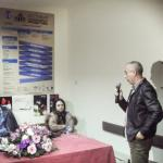 Bivši predsednik odbora aleksinačkog pozorišnog festivala tužio Trifunovića zbog uvreda