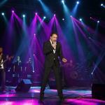 Хари Мата Хари концерт поводом Дана општине Алексинац
