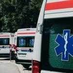 Bolnica u Sokobanji puna, 91 kovid pacijent iz Beograda
