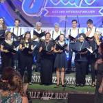 Алексиначки градски хор Шуматовац на четврт века Нишвила