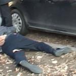 Uhapšen osumnjičeni za ubistvo, u gepeku krio otetog mladića (VIDEO)