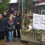 Iz EPS-a pozivaju građane da se prijave za besplatne kilovate