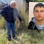 Владимира је на путу до школе ударио камионет и није застао: Возач је ухапшен, а дечак у коми, бори се за живот