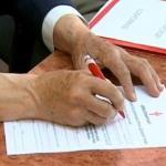 Завештање органа за Алексинчане лака одлука