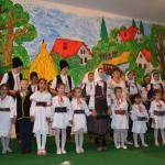 U Velikom Drenovcu održan humanitarni koncert