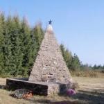 Битка на Буковику - историјске чињенице