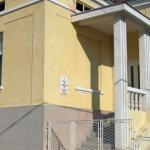 """Алексиначки центар за социјални рад покреће услугу """"помоћ у кући"""""""