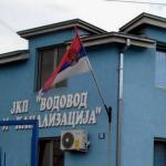 Спорна набавка слушног апарата у ЈКП Водовод и канализација