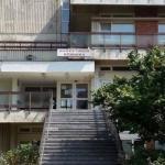 Aleksičanku porodili na Infektivnoj klinici umesto u porodilištu